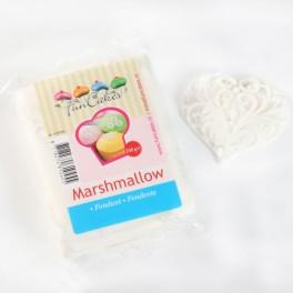 funcakes-rolfondant-marshmallow-white-250g-