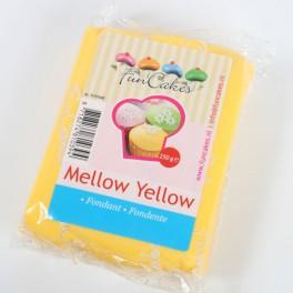 mellow-yellow